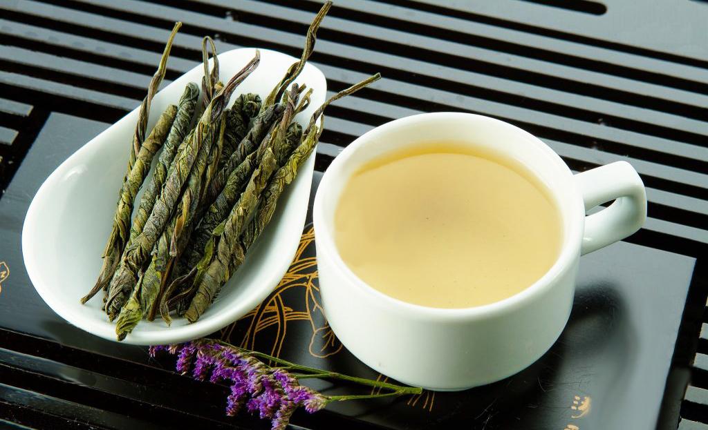 Чай кудин польза и вред для здоровья