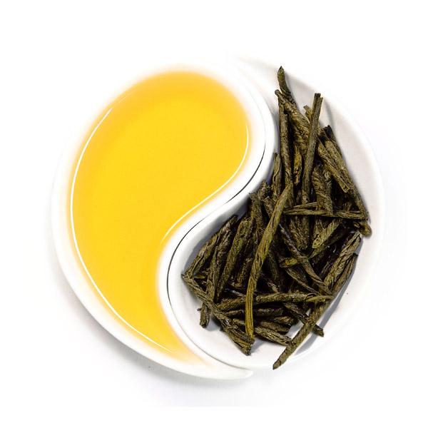чай горький для похудения