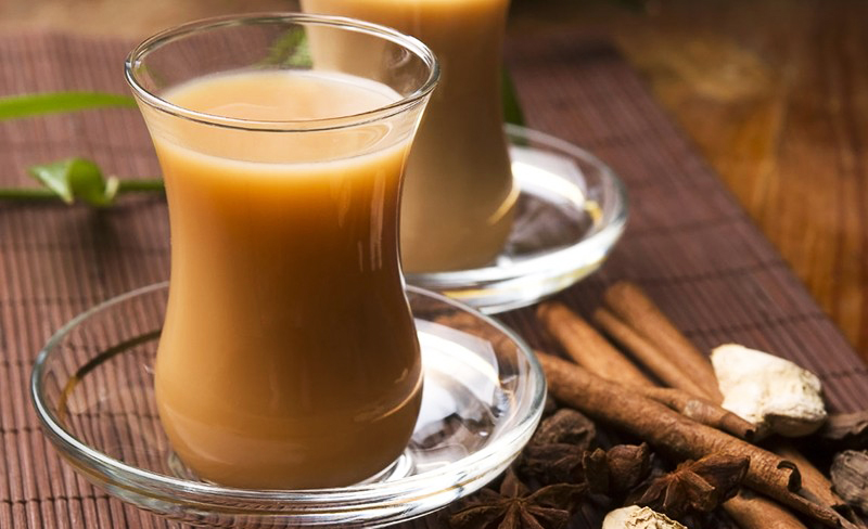 Татар чай полезные свойства и противопоказания